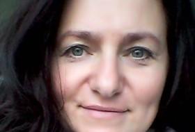YaNA, 39 - Just Me