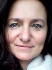YaNA, 39, Russia, Volzhskiy (Volgograd)