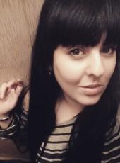 Olga, 26, Ukraine, Odessa