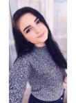 Diana, 19, Tambov
