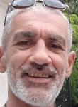 Karen, 54  , Yerevan