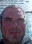 Stefano, 39  , Borgosesia