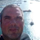 Stefano, 41  , Borgosesia