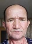 Nikolay Lekomtsev, 62  , Moscow