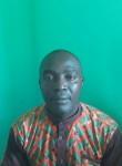 AMANI, 50  , Abidjan