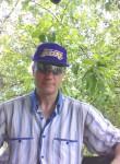 Igor, 54, Minsk