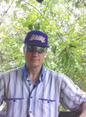 Igor, 54, Belarus, Minsk