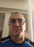Vladimir, 51, Tyumen