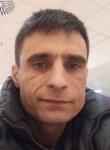 Vitaliy, 38, Moscow