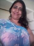 Sonali, 31  , Pune