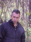 Evgeniy, 56  , Gurevsk (Kaliningradskaya obl.)