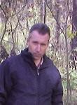 Evgeniy, 55  anni, Gurevsk (Kaliningradskaya obl.)