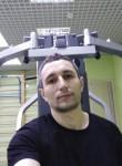 Aleksandr, 33, Svobodnyy