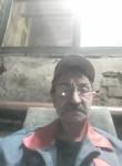 sergey, 51  , Slavgorod