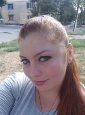 Yulchik, 28, Ukraine, Mykolayiv