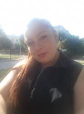 Yulchik, 27, Ukraine, Mykolayiv