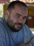 Aleksey , 37  , Sudak