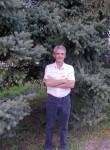 Andrey, 56  , Izhevsk