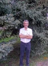 Andrey, 56, Russia, Izhevsk