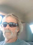 Greg McCall, 50, Michigan City