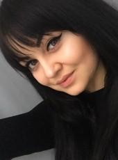 Amina, 27, Russia, Ufa