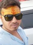 Manish, 18  , Sendhwa