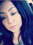 Christina, 43  , San Antonio