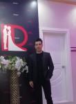 hakan taner, 36  , Istanbul
