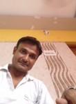 Tusharkant Swa, 37 лет, Bhubaneswar