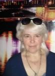 Svetlana, 49  , Balashikha