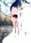 Rustam, 26, Moscow