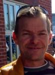 David Davies, 47  , Cardiff