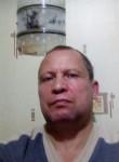 Eduard, 50  , Berezniki