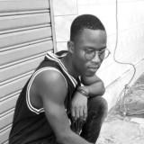 Sanoussi, 23  , Francofonte