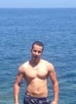 Abdou, 32, Algiers