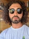 Luca, 28  , Villa Literno