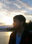 Kirill, 21  , Muravlenko