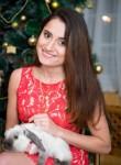 Irana, 25  , Chelyabinsk