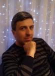 Aleksandr, 43  , Volgograd