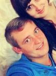 Сергей, 24 года, Жилево
