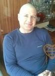 Gennadiy, 55, Navahrudak