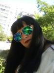 Tamila, 38  , Alchevsk