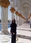 Mariya, 49  , Khosta