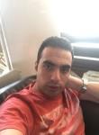 Mohamed, 28  , Qalyub