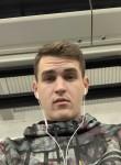 Ruslan, 21  , Shuya