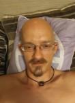 Jeremiah, 38, Kingsport