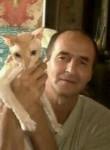 Виктор, 56 лет, Челябинск