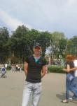 VIKTOR, 41, Moscow