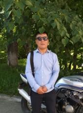 Sergey , 38, Russia, Novosibirsk