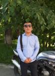 Sergey , 37  , Novosibirsk
